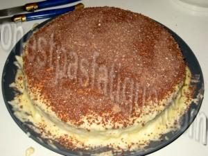 gâteau banane coco_etape 3