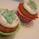 cupcakes_photo site