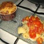 ravioles jambon fume ricotta_phot site