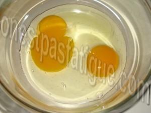 pancakes bananes rhum-raisins_etape 1
