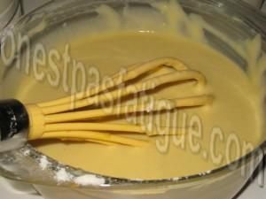 pancakes bananes rhum-raisins_etape 4