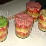 fraisier verrines_photo site