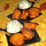 moelleux pommes_photo site