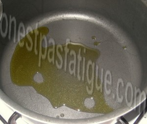 sauce tomate-basilic_etape 1