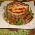 salade estivale_photo site