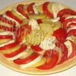 salade meli melo_photo site