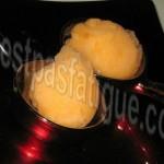 sorbet melon_photo site