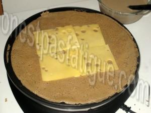 pâte à crêpe bretonne_etape 7