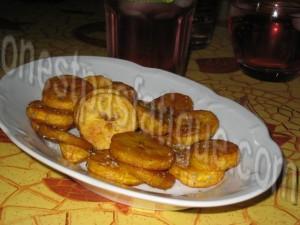 chips banane 1