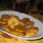 chips banane plantain_photo site