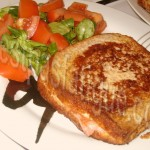 croque monsieur_photo site