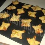 mini-paniers roquefort poivrons_photo site