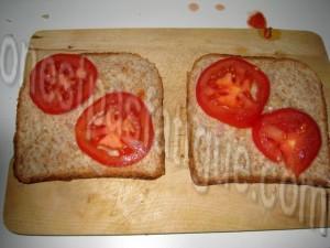 bento sandwich_etape 2
