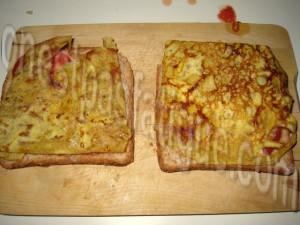 bento sandwich_etape 3