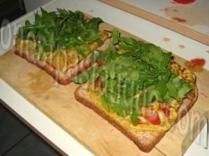 bento sandwich_etape 4