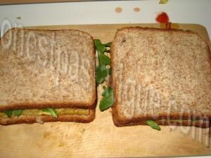 bento sandwich_etape 5