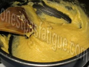 torsades chocolatées crème pâtissière_etape 5