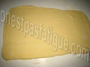 torsades chocolatées crème pâtissière_etape 11