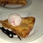 apple pie_photo site