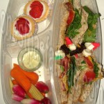 bento sandwich_photo site