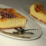 flan patissier_photo site