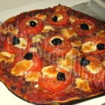 pizza burger_photo site