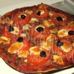 pizza burger_photo site