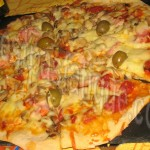 pizza regina_photo site