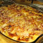 tartiflette_photo site