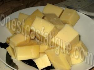 fondue suisse_etape 1