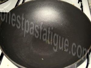 fondue suisse_etape 3