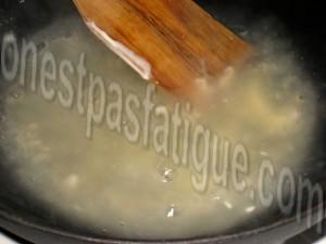 fondue suisse_etape 5