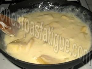 fondue suisse_etape 6