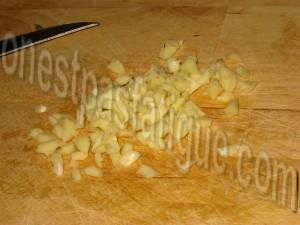 bouillon légumes_etape 1