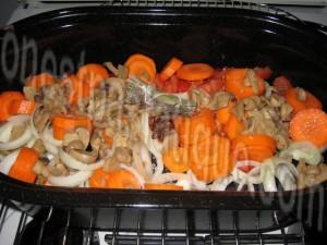 bouillon légumes_etape 3
