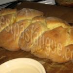 brioche tradition_photo site
