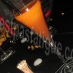 cocktail mangue orange sanguine_photo site