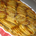 tarte pommes_photo site