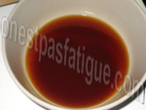 tempura de legumes_etape 1