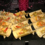 crevettes poelees pommes vertes_photo site