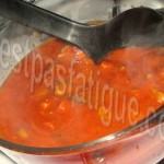 sauce italienne_photo site