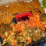 tempura de legumes_photo site
