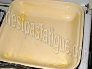 foie gras pomme surprise_etape 5