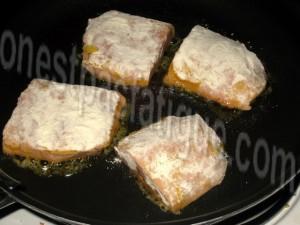 foie gras pomme surprise_etape 8