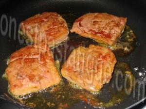 foie gras pomme surprise_etape 9