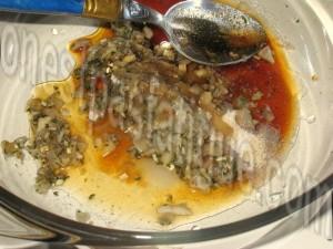 poulet grillé bankgok_etape 8