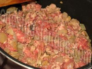 dim sum de porc au caramel_etape 7