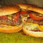 classic burger_photo site