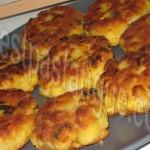 croquettes mais_photo site