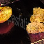 filet mignon porc a la savoyarde_photo site